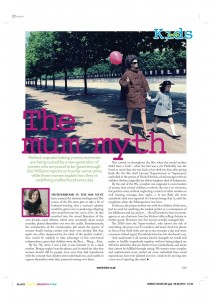 The Mum Myth Aug 15-1